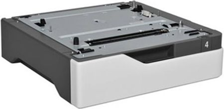 Lexmark Drawer (incl. Media Tray, 550 sheets)