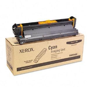 Xerox Imaging Unit - Cyan, 30K - for Phaser 7400
